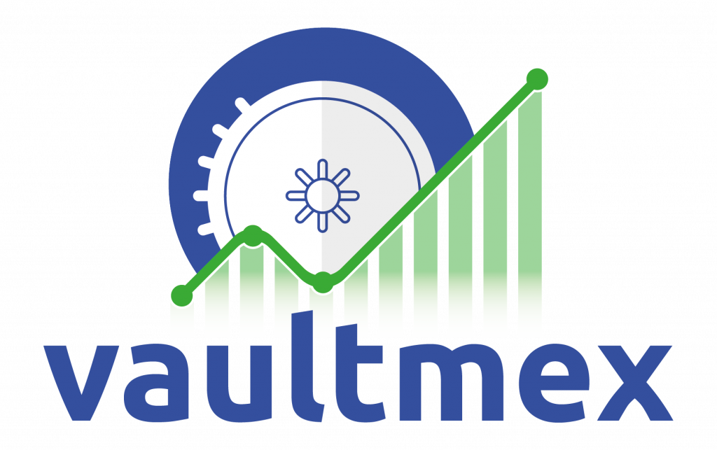 vaultmex exchange