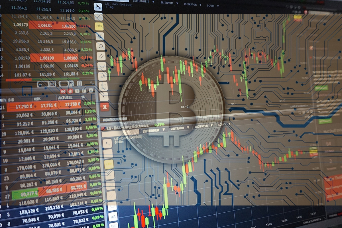 Oldest Bitcoin Exchange in the United Kingdom, to Layoff ...