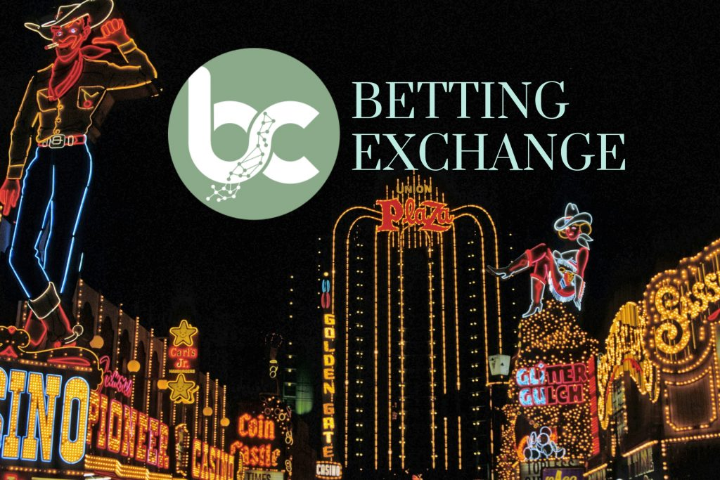 betting exchange Bettex