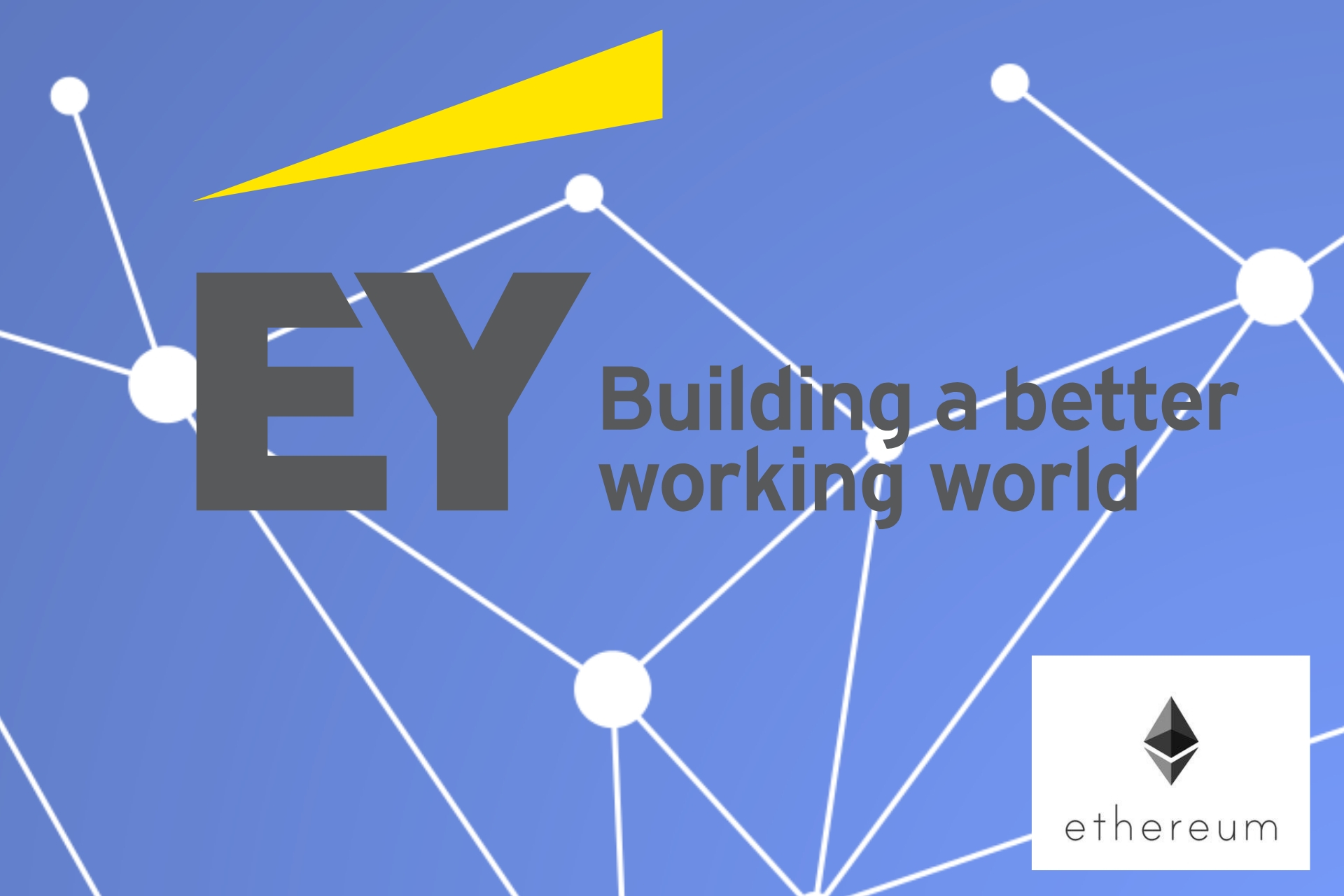EY Smart Contract