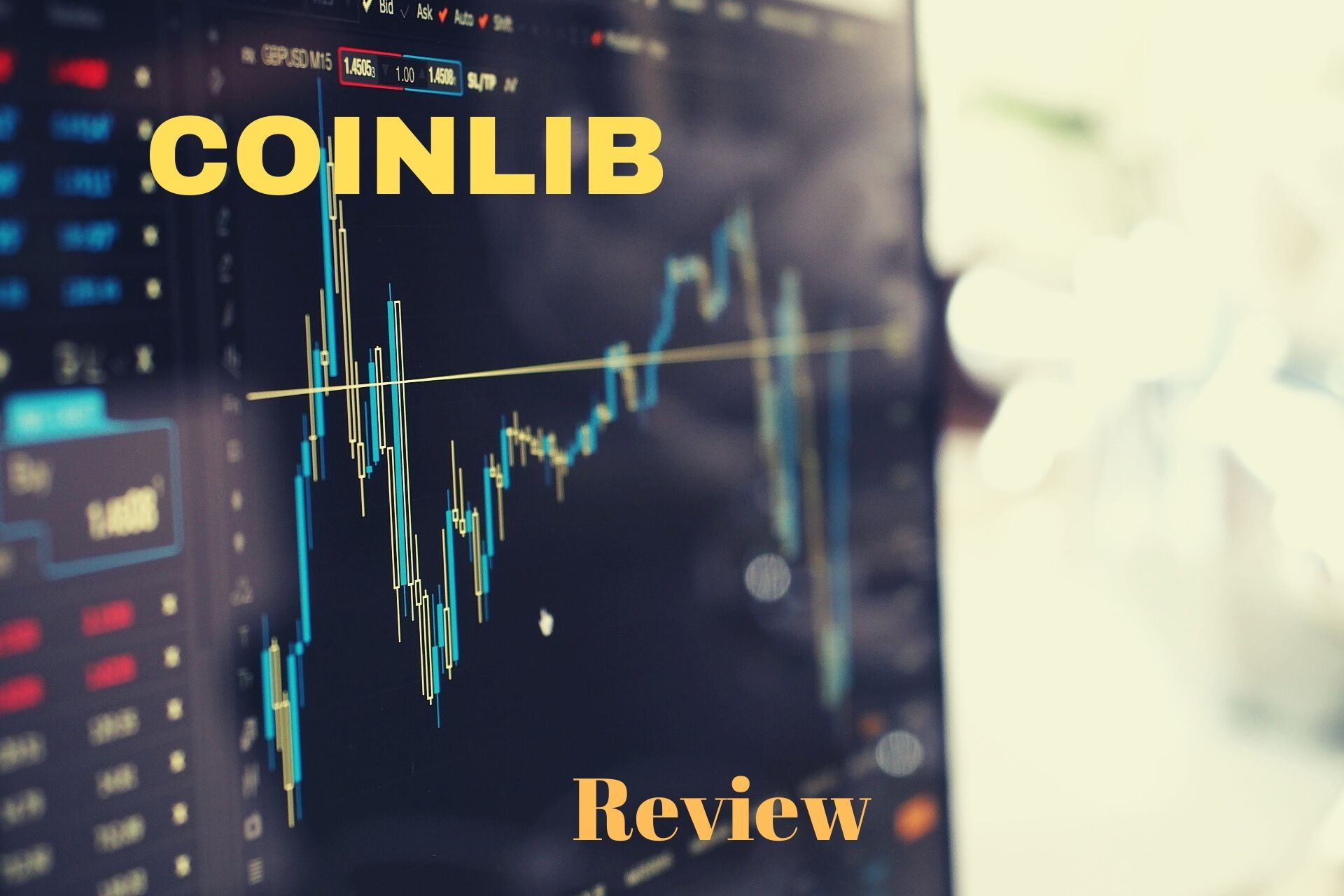 Coinlib platform review