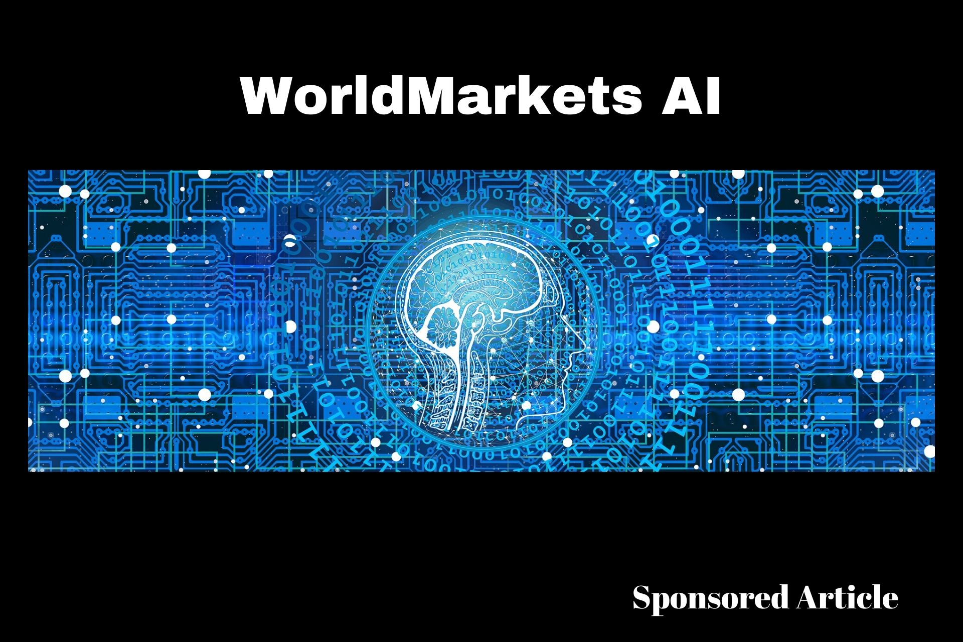 worldmarkets platform
