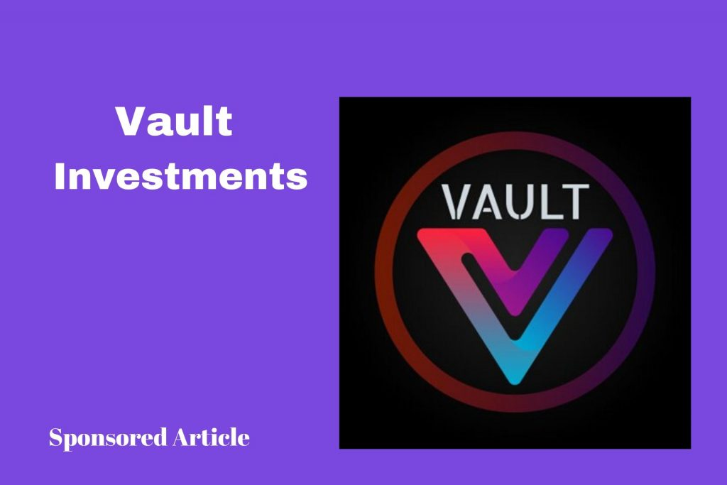 VAULT Investments