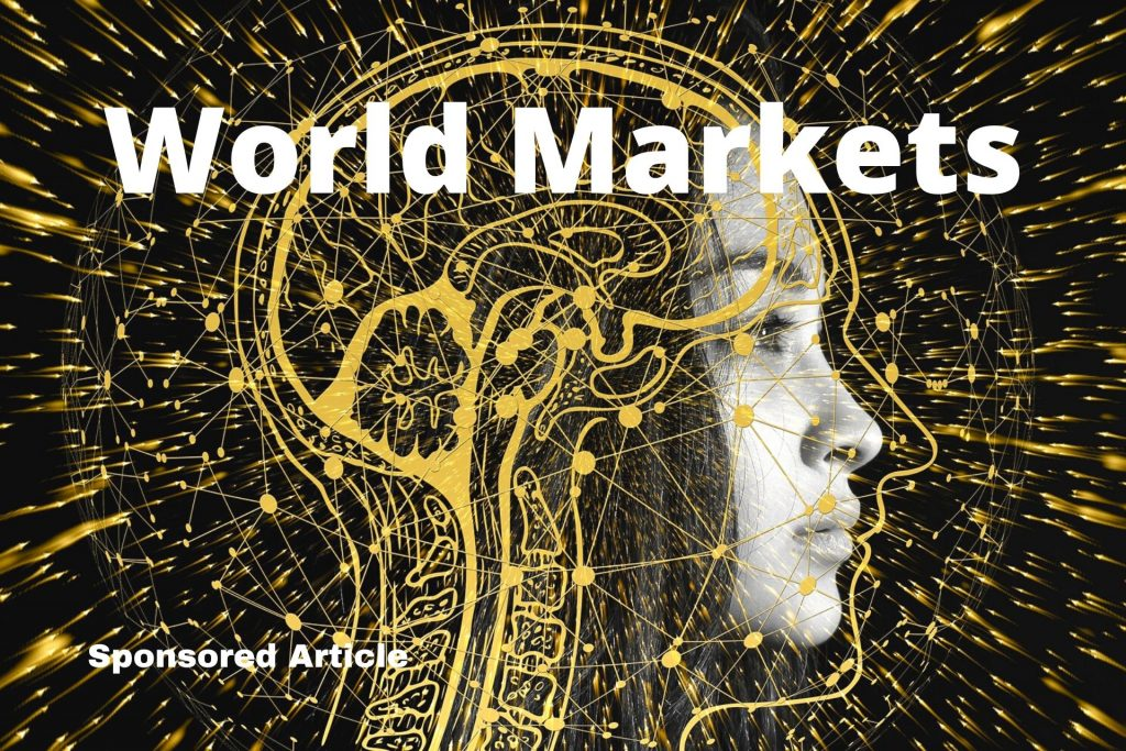 World Markets AI