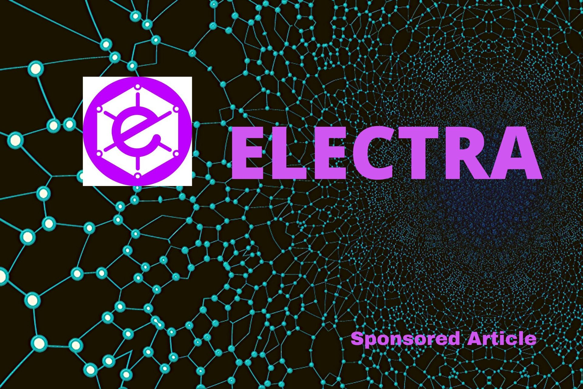 Electra project