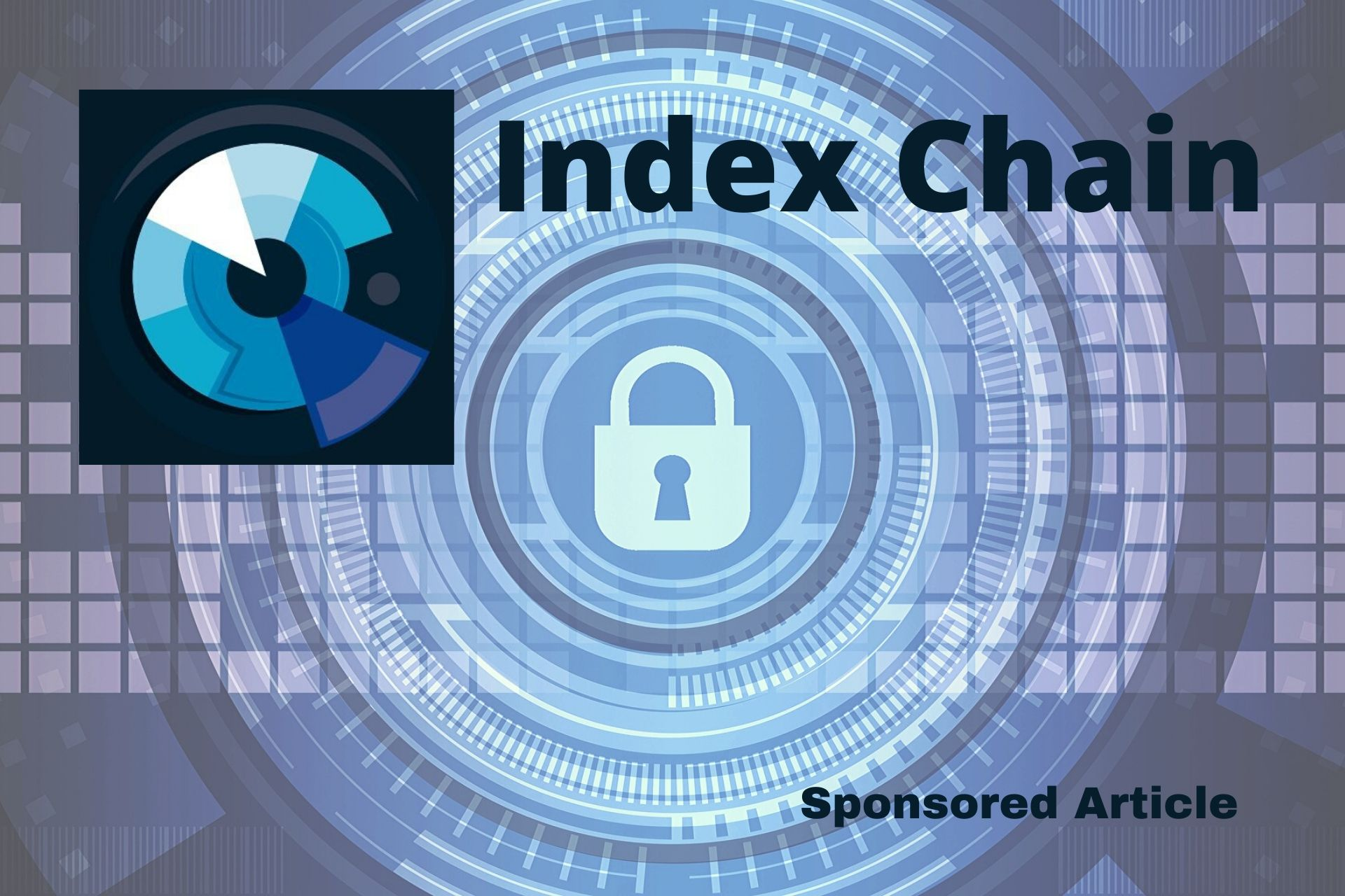Index Chain