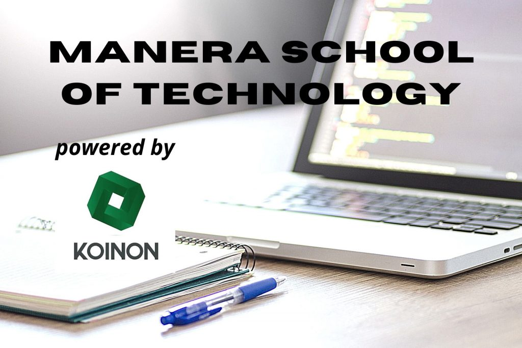 Manera School of Technology
