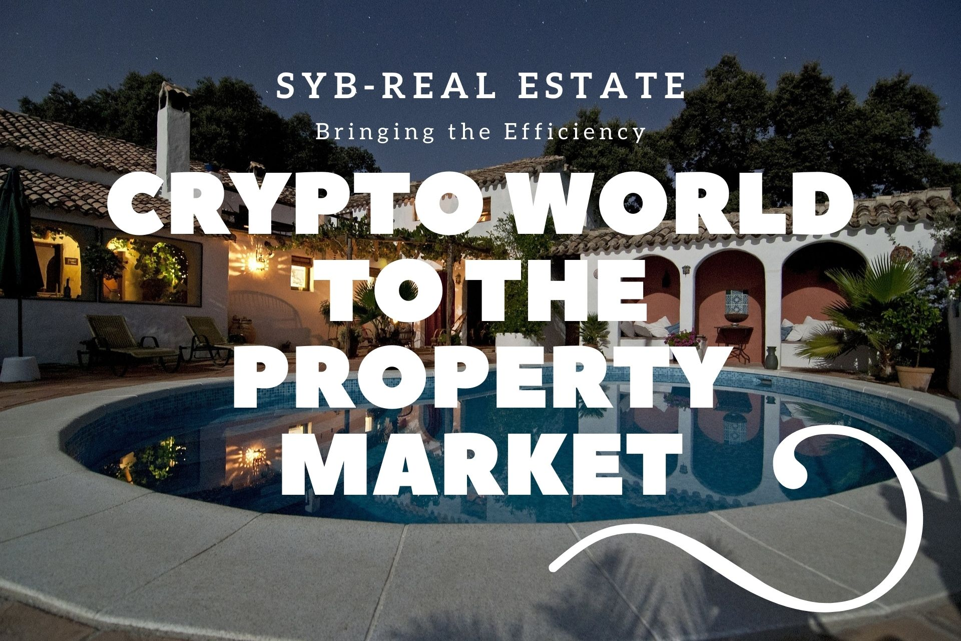 SYB Real Estate