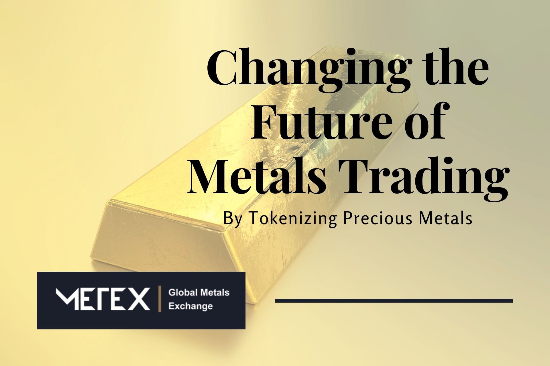 Metex Exchange