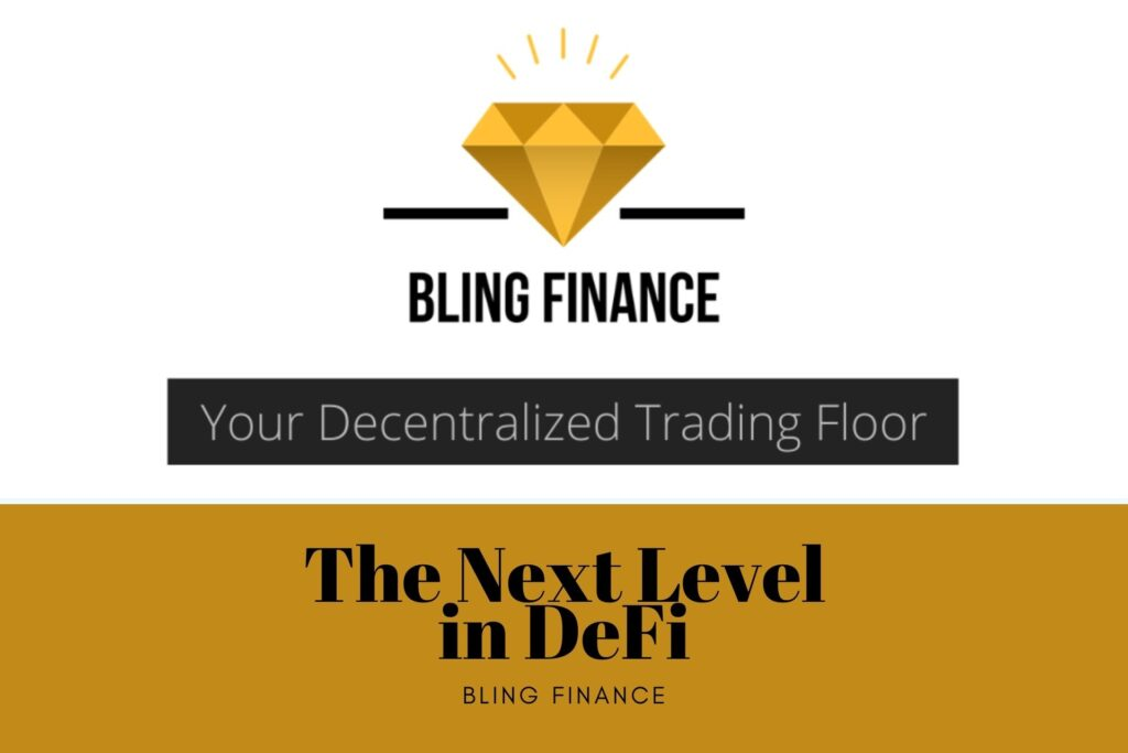 BlingFinance