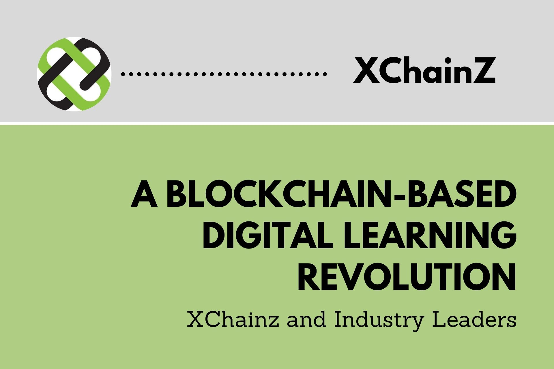 blockchain-based educational